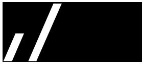 logo-base