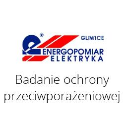 energopomiar-wspolpraca