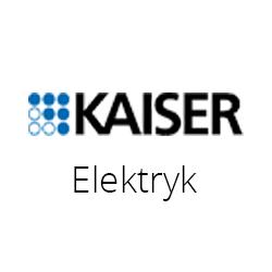partner-kaiser
